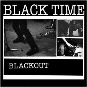 Black Time