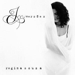 Regina Souza 歌手頭像