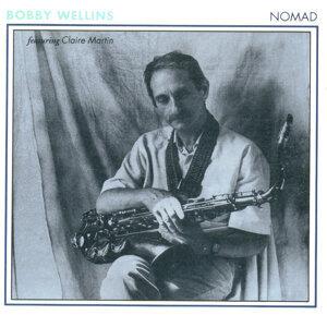 Bobby Wellins 歌手頭像