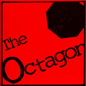 The Octagon 歌手頭像