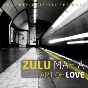 ZuluMafia 歌手頭像