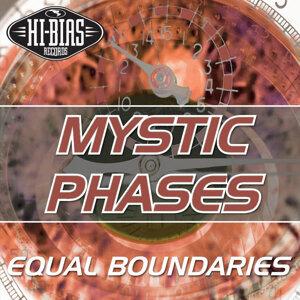 Mystic Phases 歌手頭像