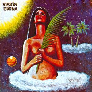 Vision Divina 歌手頭像