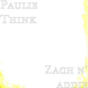 Paulie Think 歌手頭像