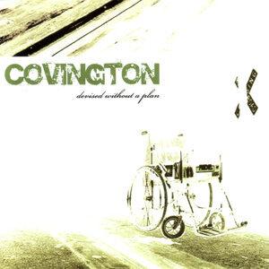 Covington 歌手頭像