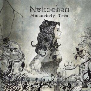Nekochan 歌手頭像