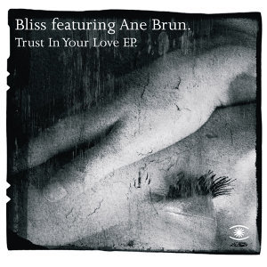 Bliss feat. Ane Brun 歌手頭像