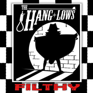 The Hang Lows 歌手頭像