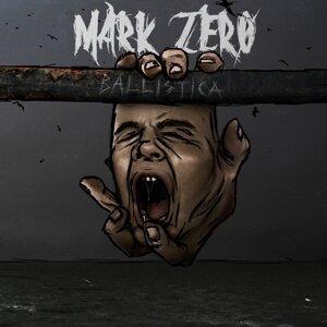 Mark Zero