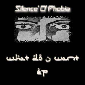 Silence 'O' Phobia