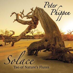 Peter Phippen 歌手頭像