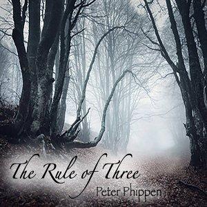 Peter Phippen