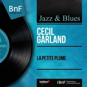 Cecil Garland