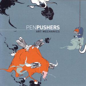 Penpushers