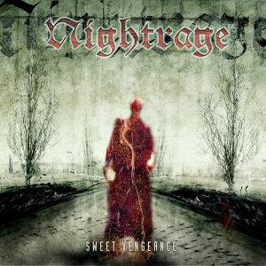 Nightrage (夜行異世界樂團)