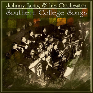 Johnny Long & His Orchestra 歌手頭像