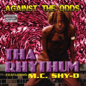 Tha Rhythum 歌手頭像