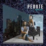 Peonte