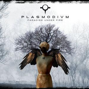 Plasmodivm 歌手頭像