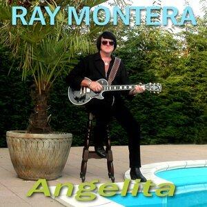 Ray Montera 歌手頭像