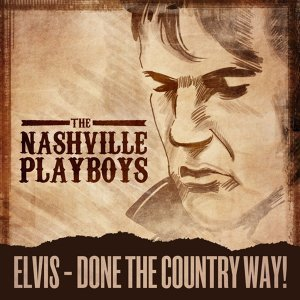 The Nashville Playboys 歌手頭像