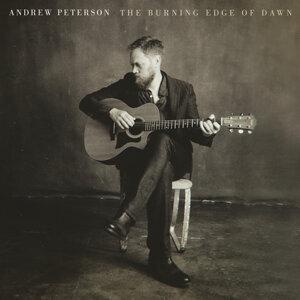 Andrew Peterson 歌手頭像