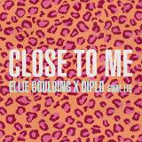 Ellie Goulding, Diplo, Swae Lee