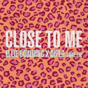 Ellie Goulding, Diplo, Swae Lee Artist photo
