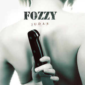 Fozzy (強力漩渦樂團)