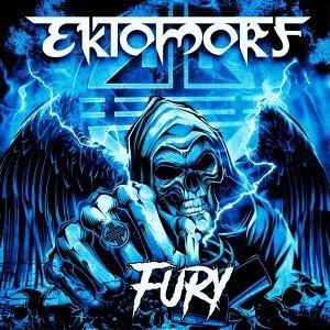 Ektomorf (畸形先知樂團)