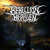 Rebellion Of Heaven