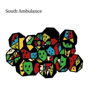 South Ambulance
