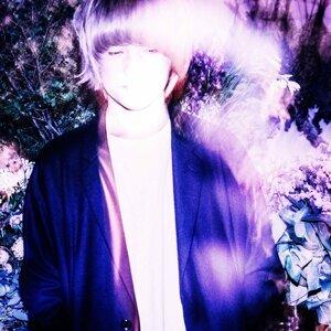 飯田瑞規 (Mizuki Iida) 歌手頭像
