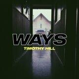 TimothyHill