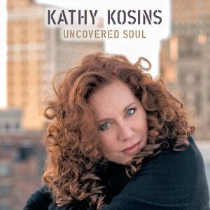 Kathy Kosins