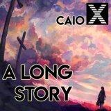 CaioX
