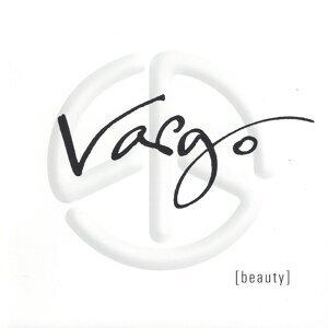 Vargo (維果沙龍) 歌手頭像