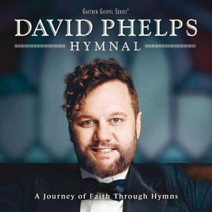 David Phelps 歌手頭像