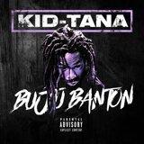 Kid Tana