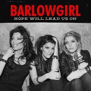 BarlowGirl 歌手頭像