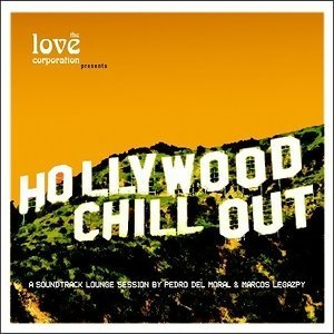 Hollywood Chill Out 歌手頭像