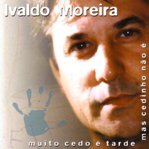 Ivaldo Moreira 歌手頭像