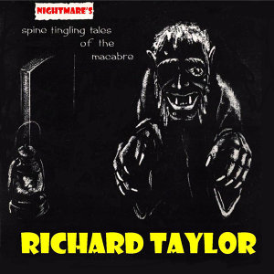 Richard Taylor 歌手頭像