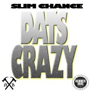 Slim Chance 歌手頭像