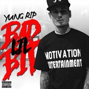 Yung Rip
