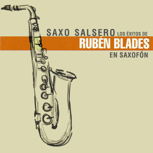 Saxo Salsero 歌手頭像