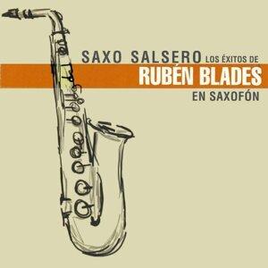 Saxo Salsero