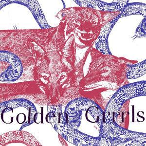 Golden Grrrls 歌手頭像