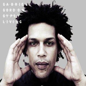Gabriel Gordon 歌手頭像