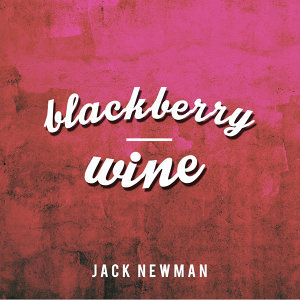 Jack Newman 歌手頭像